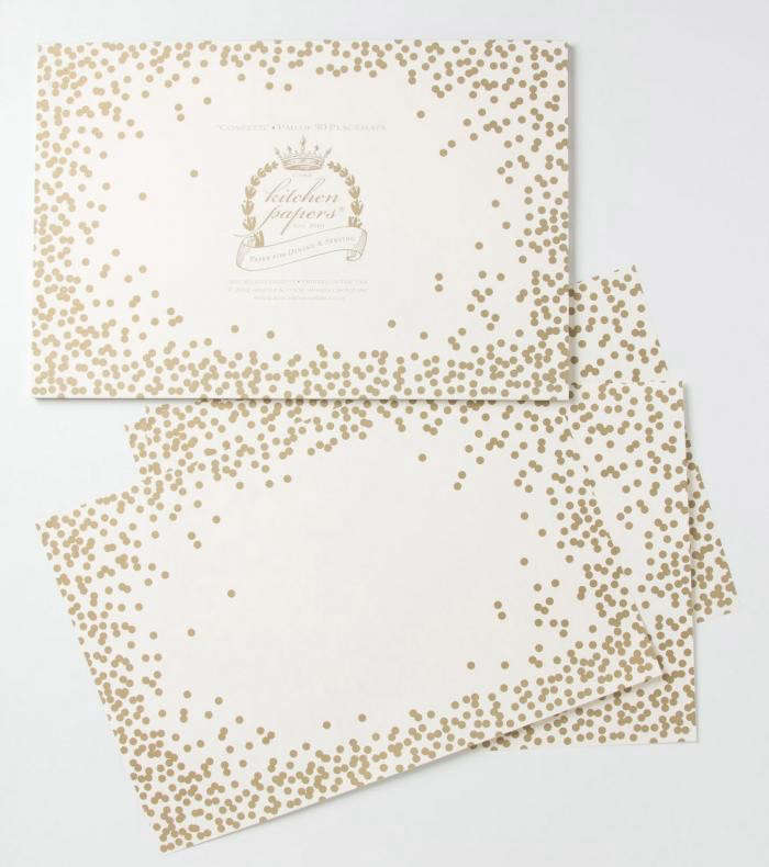 700_confetti-papers-anthropologie-1