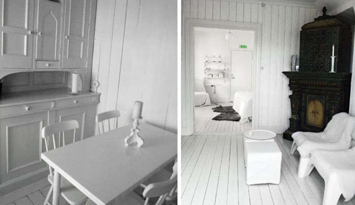 700_creperie-white-room-two-images