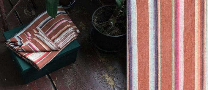 700_deck-towel-fabric