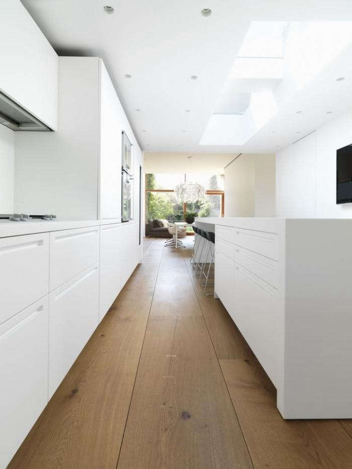 700_dinesen-wide-oak-floor-kitchen