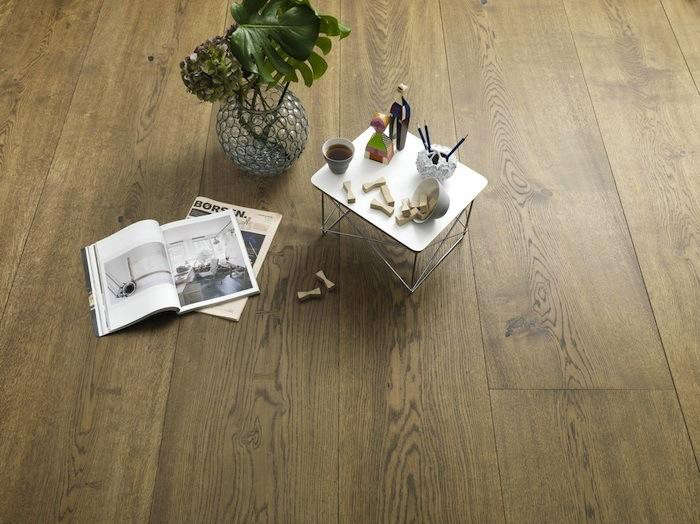 700_dinesen-wood-floors-10