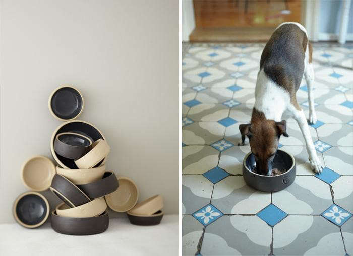 700_dog-bowls-ceramics-jpeg