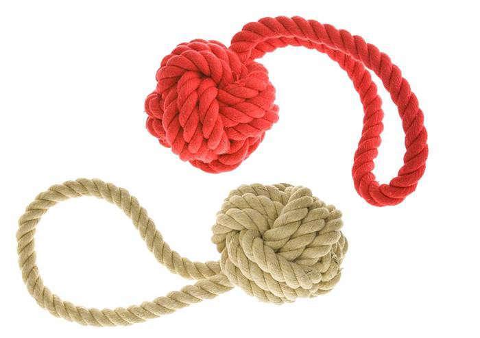 700_dog-rope-toys
