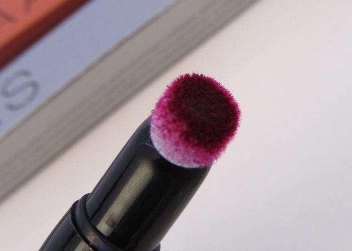 700_ellis-faas-creamy-lips-l104