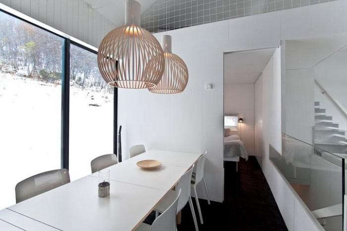 700_fagerberg-architect-dining