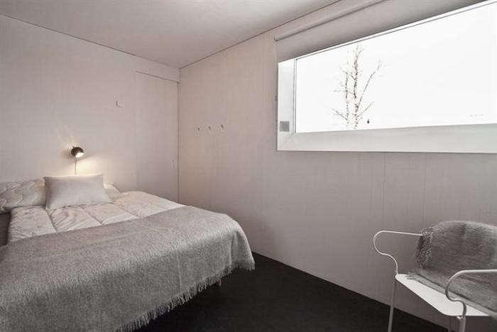 700_fagerberg-bedroom-2