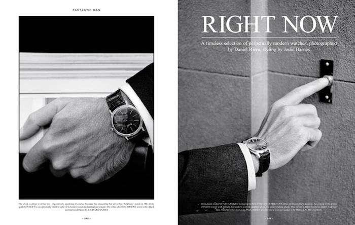 700_fantastic-man-magazine-interior