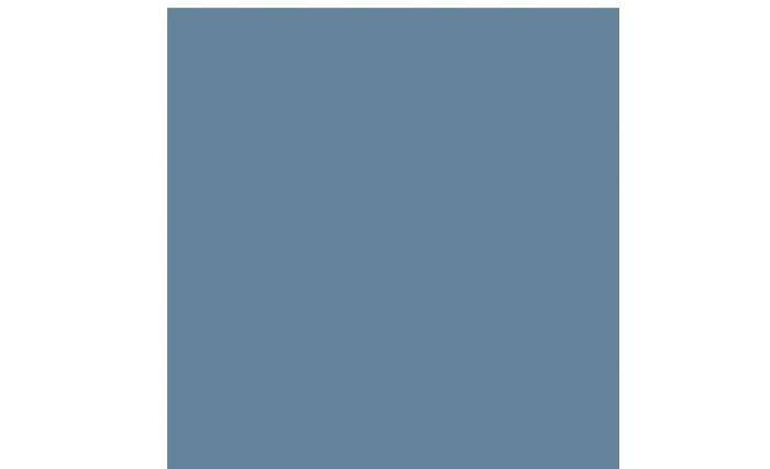 700_farrow-ball-cooks-blue