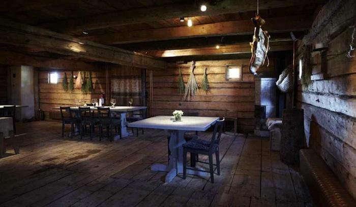 700_faviken-restaurant-3