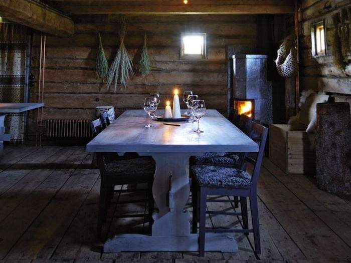 700_faviken-restaurant-5