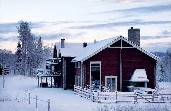 700_faviken-snowy-landscape