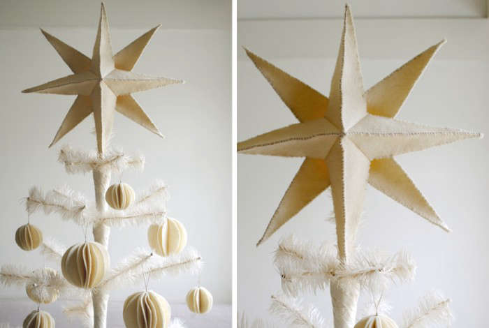 700_felted-star-diy-project