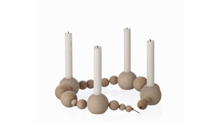 700_ferm-living-candle-holder-wooden