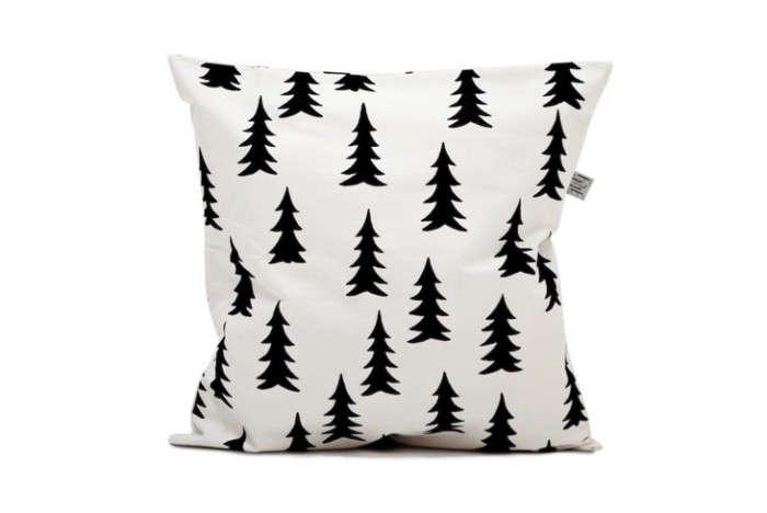 700_fine-little-day-pillow