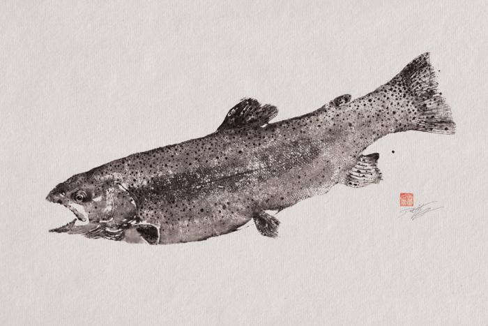 700_fish-prints-from-japanese
