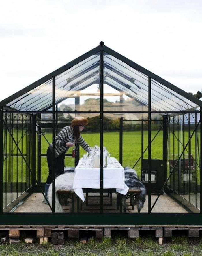 700_food-studio-glass-house