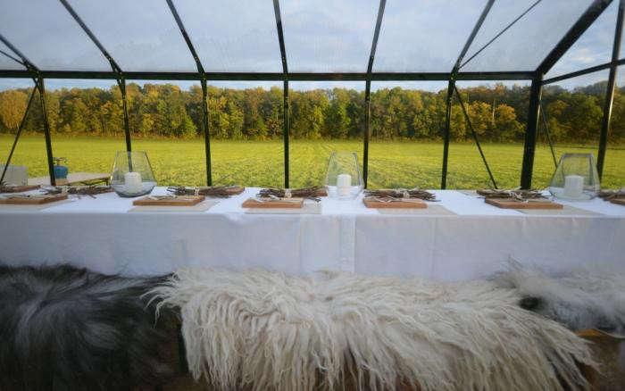 700_food-studio-sheepskin