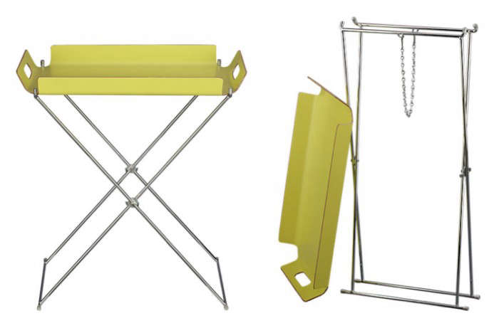 700_formosa-chartreuse-tray-table