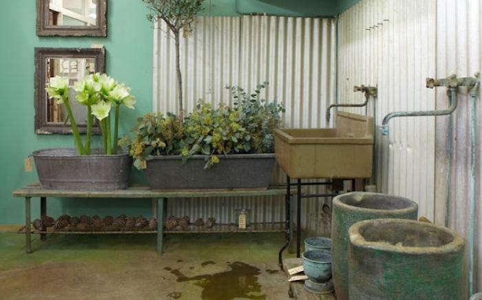 700_garbo-interiors-green-wall