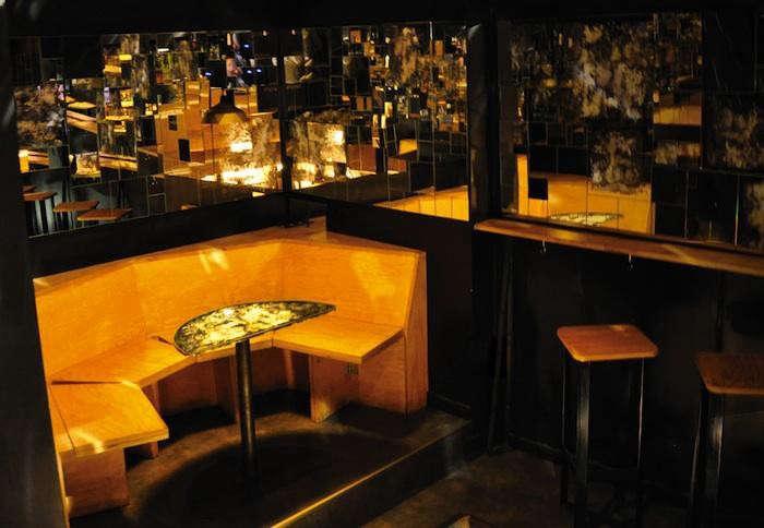 700_glass-bar-paris-10