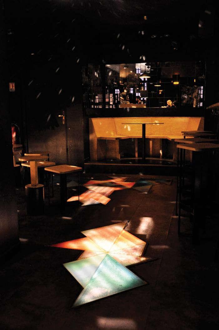 700_glass-bar-paris-16