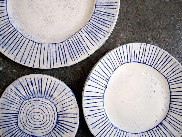 700_greif-plates-blue-rims