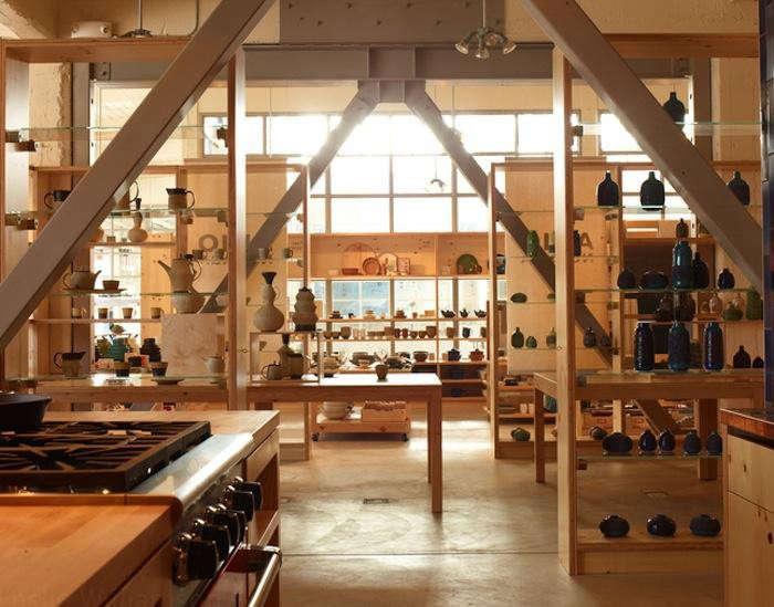 700_heath-building-san-francisco