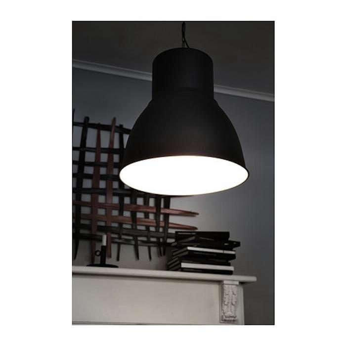 700_hektar-pendant-lamp-ikea2
