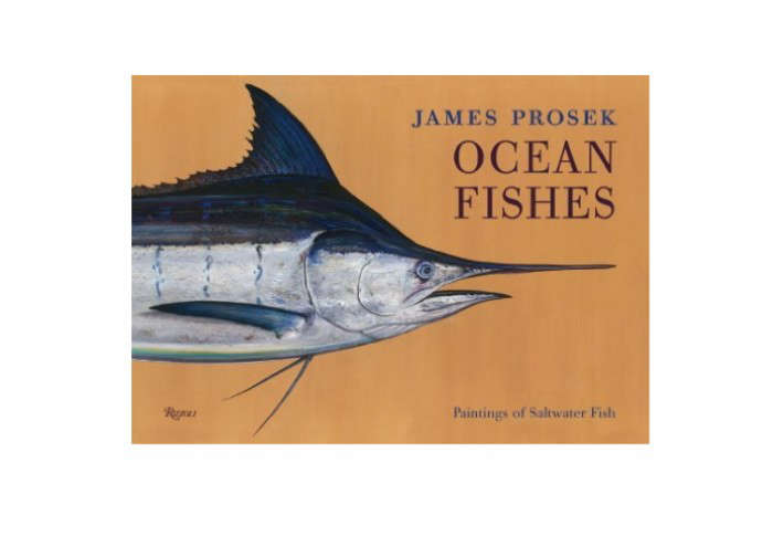700_james-prosek-ocean-fishes