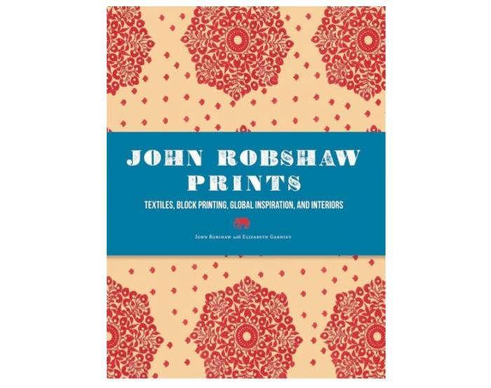 700_john-robshaw-bookcover-10