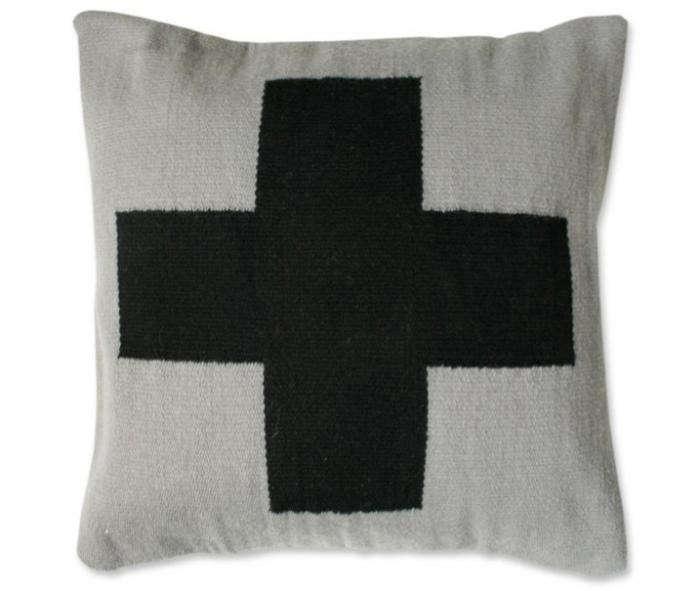 700_jonathon-adler-pillow