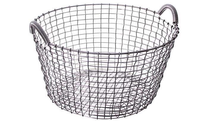 700_korbo-stainless-steel-basket-dwr