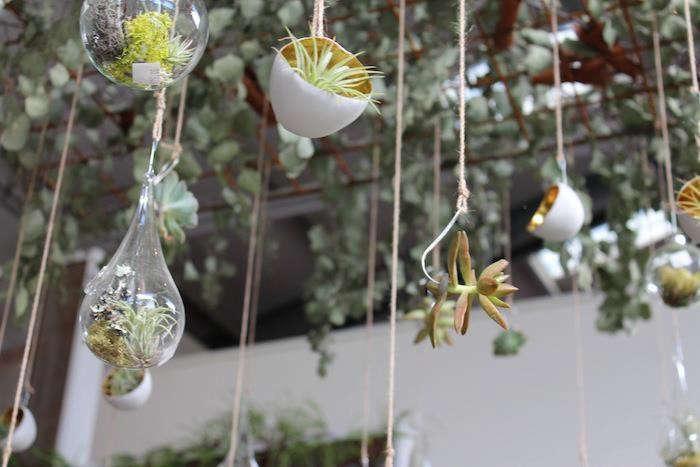 700_last-minute-holiday-shopping-at-flora-grubb-jpeg