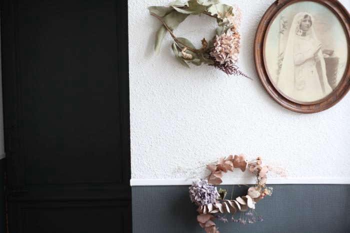 700_le-dans-la-wreaths