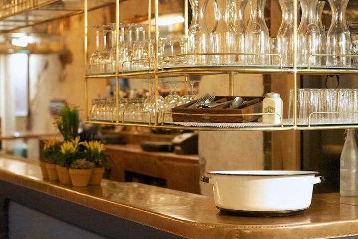 700_leadbelly-bowl-copper-bar