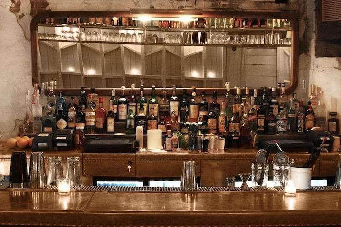 700_leadbelly-mirror-bar