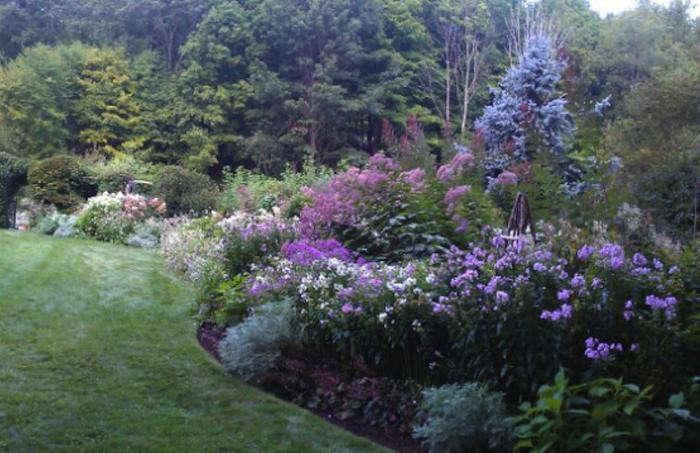 700_leva-garden-hose