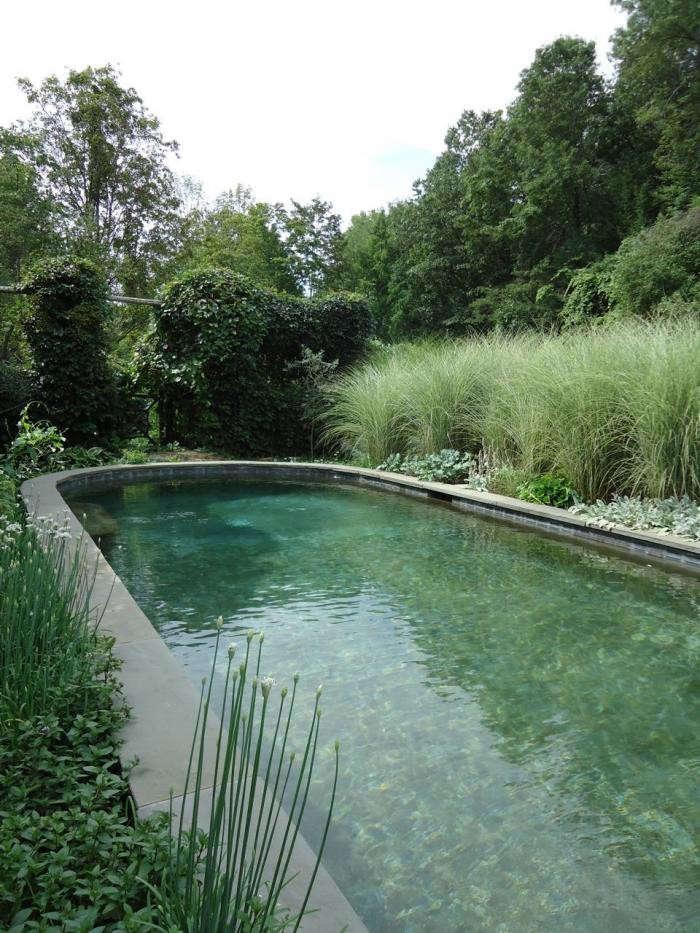 700_leva-garden-pool-2