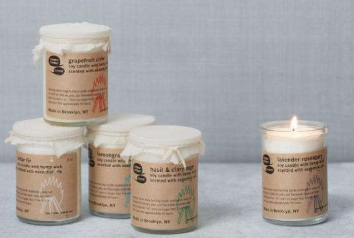 700_meow-meow-tweet-scented-candles