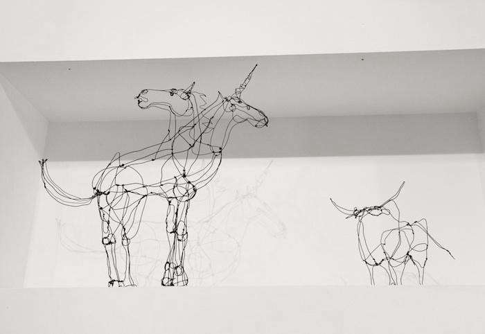 700_mint-wire-sculptures-2