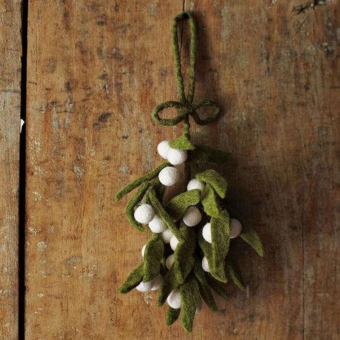 700_mistletoe-ornament-west-elm