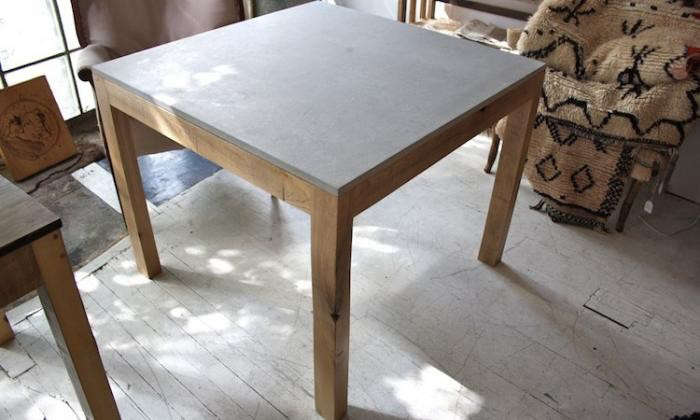 700_nightwood-quarry-dining-table