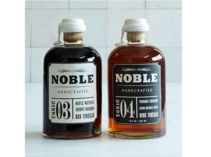 700_noble-vinegar-1