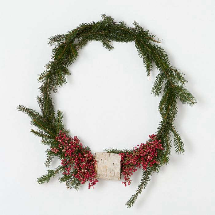 700_pepperberry-and-birch-wreath