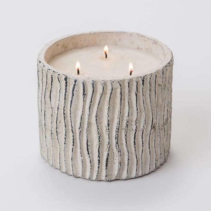 700_pine-sap-candle