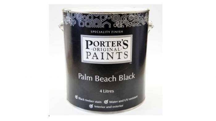 700_porters-palm-beach-black-paint-stain