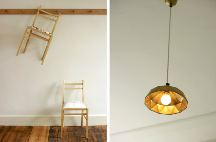 700_remodelista-cold-press-gallery-01