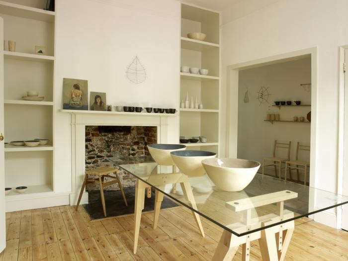 700_remodelista-cold-press-gallery-04