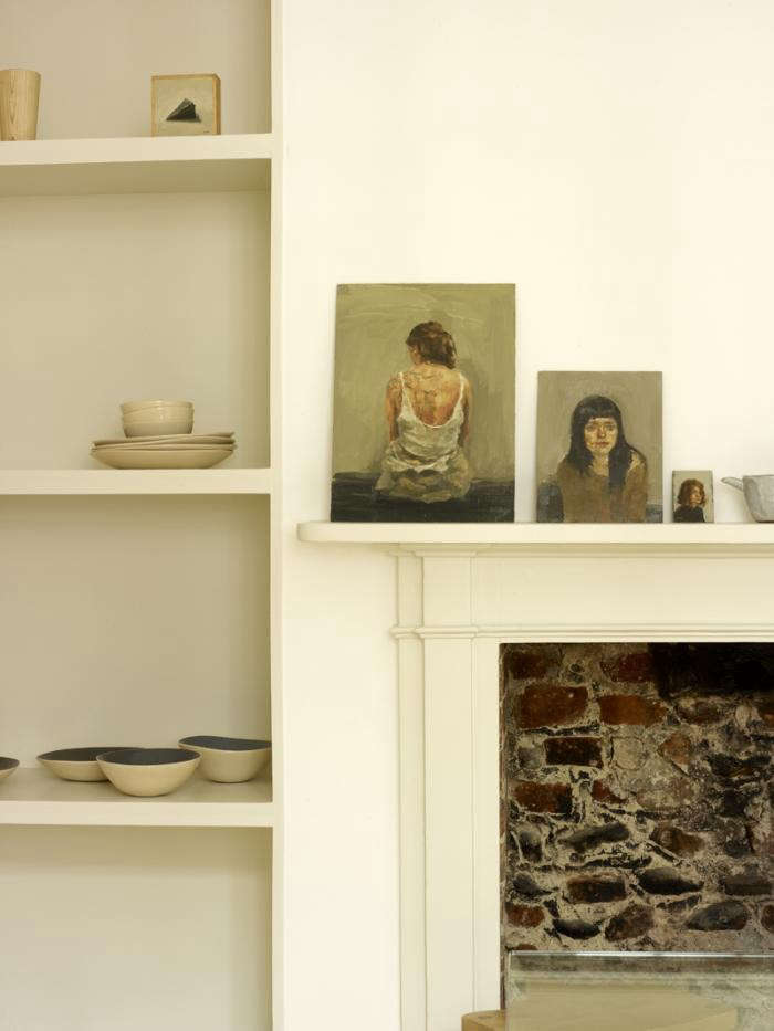 700_remodelista-cold-press-gallery-05