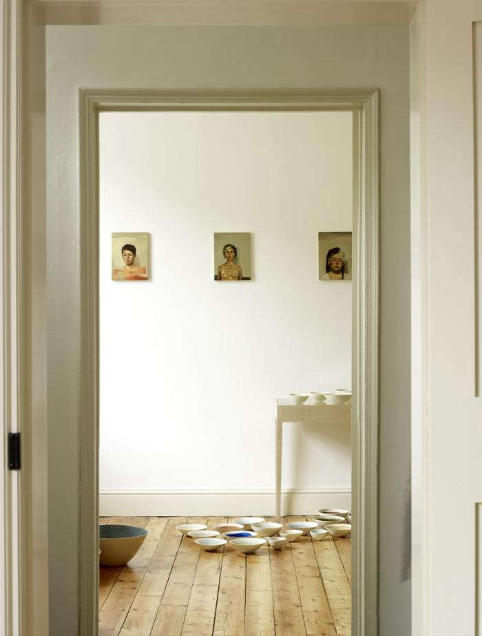 700_remodelista-cold-press-gallery-06